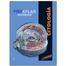 Descargar libros electronicos ipad CITOLOGIA (MAXI ATLAS 2)