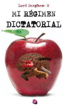 Encuentroelemadrid.es Mi Regimen Dictatorial Image