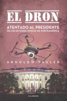 (I.B.D.) EL DRON - ARNOLDO TAULER | Triangledh.org