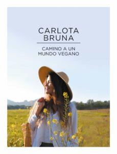 Permacultivo.es Camino A Un Mundo Vegano Image