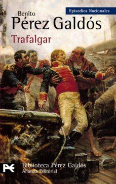 Emprende2020.es Trafalgar: Episodios Nacionales, 1 Primera Serie Image