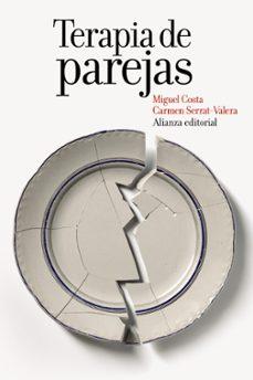 Cdaea.es Terapia De Parejas Image