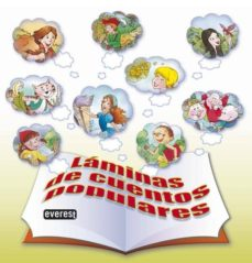 Viamistica.es Láminas De Cuentos Populares Image