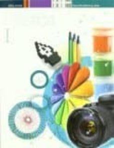 Permacultivo.es Educacion Plastica Y Visual I (Aula 360º) (Libro Alumno) Image