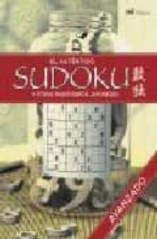 Viamistica.es El Autentico Sudoku Y Otros Pasatiempos Mentales Image