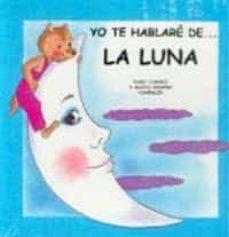 Costosdelaimpunidad.mx La Luna (Yo Te Hablare De...) Image