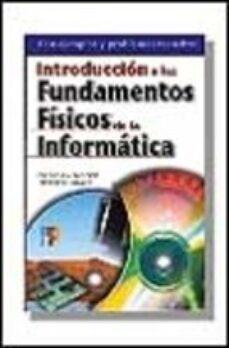 Geekmag.es Introduccion A Los Fundamentos Fisicos De La Informatica Image