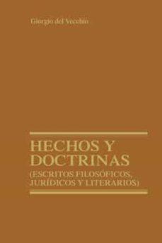 Titantitan.mx Hechos Y Doctrinas Image
