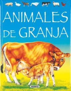 Canapacampana.it Animales De Granja Image