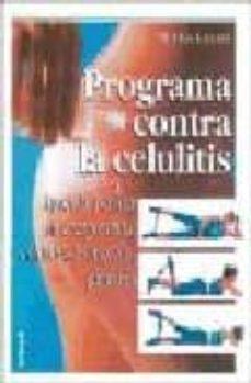 Alienazioneparentale.it Programa Contra La Celulitis Image