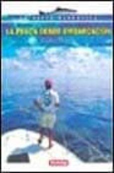 Concursopiedraspreciosas.es La Pesca Desde Embarcacion Image