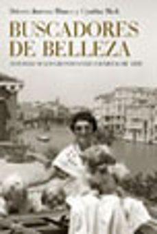 Bressoamisuradi.it Buscadores De Belleza Image