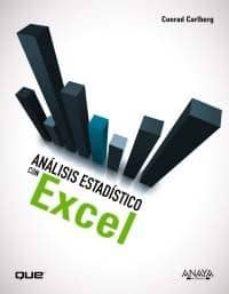 Vinisenzatrucco.it Analisis Estadistico Con Excel Image