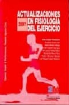 Costosdelaimpunidad.mx Actualizaciones En Fisiologia Ejercicio 2007 Image