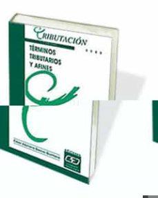 Chapultepecuno.mx Terminos Tributarios Y Afines Image
