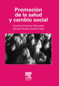 Srazceskychbohemu.cz Promocion De La Salud Y Cambio Social Image