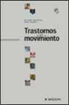 Permacultivo.es Trastornos Del Movimiento (Incluye Cd) Image