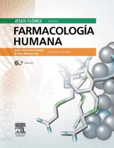 Descarga gratuita de libros en pdf de Rapidshare. FARMACOLOGIA HUMANA (6ª ED.)