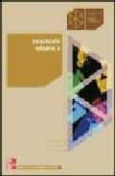Vinisenzatrucco.it Educacion Infantil Ii (Ciclo Formativo Grado Superior) Image