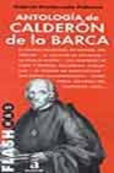 Inmaswan.es Antologia De Calderon De La Barca Image