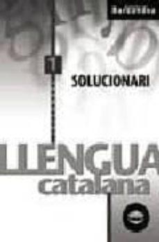 Viamistica.es Pd Catala 1 (Nivell Intermedi) (Adults) Image