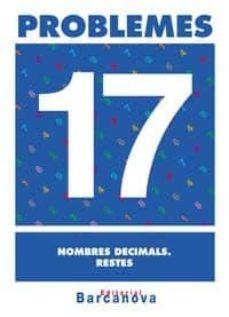 Geekmag.es Problemes 17. Nombres Decimals. Restes(cataluña) Image