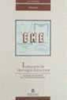 Titantitan.mx Ehe, Instruccion De Hormigon Estructural (2ª Ed.) Image