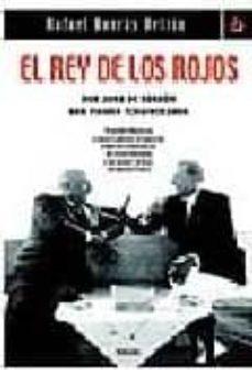 Inmaswan.es El Rey De Los Rojos: Don Juan De Borbon Una Figura Tergiversada (Biografia E Historia) Image
