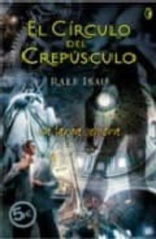 Comercioslatinos.es El Circulo Del Crepusculo Ii: La Larga Sombra Image