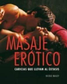 Colorroad.es Masaje Erotico: Caricias Que Llevan Al Extasis Image