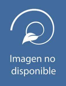 Padella.mx Lengua Castellana Y Literatura 2 (Eso) Image