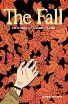 Permacultivo.es The Fall Image