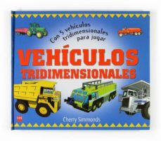 Elmonolitodigital.es Vehiculos Tridimensionales Image