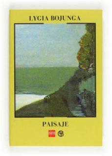 Permacultivo.es Paisaje Image