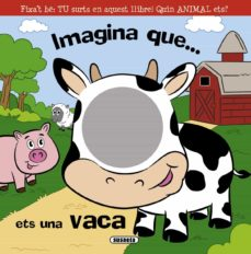 Valentifaineros20015.es Imagina Que Ets Una Vaca Image