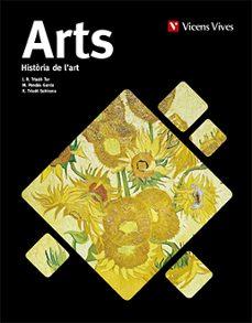 Mrnice.mx Historia L Art 2º Batxillerat Cataluña Aula 3d Ed 2016 Catala Image