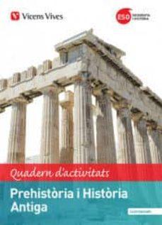 Srazceskychbohemu.cz Prehistòria I Història Antiga Illes Balears Quadern D Activitats 1º Eso Image