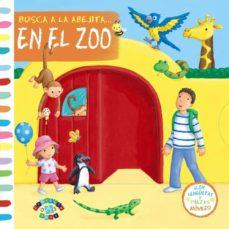 Permacultivo.es Busca A La Abejita En El Zoo Image