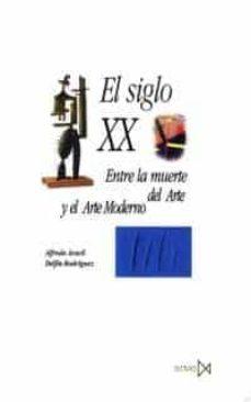 Permacultivo.es El Siglo Xx: El Arte Y Los Sistemas Visuales (2ª Ed.) Image