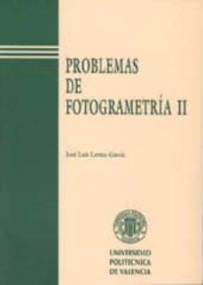 Permacultivo.es Problemas De Fotogrametria Ii Image