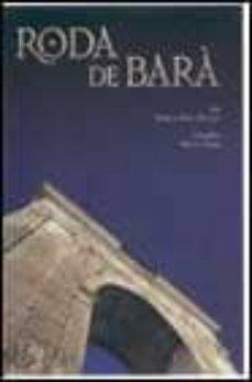 Permacultivo.es Roda De Bara (Ed. Bilingüe Catalan-frances) Image
