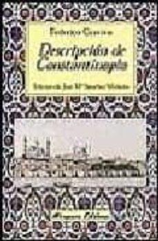Cronouno.es Descripcion De Constantinopla Image