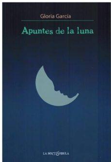 Upgrade6a.es Apuntes De La Luna Image
