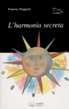 Titantitan.mx L Harmonia Secreta Image