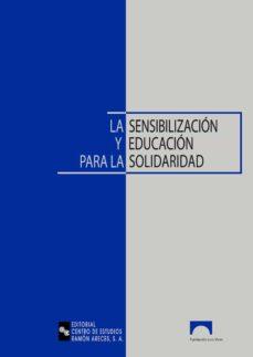 Chapultepecuno.mx La Sensibilizacion Y Educacion Para La Solidaridad Image