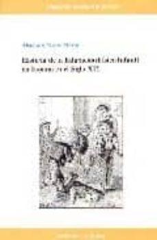 Trailab.it Historia De La Educacion Fisica Infantil En España En El Siglo Xi X Image