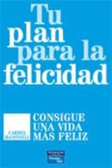 Relaismarechiaro.it Tu Plan Para La Felicidad: Consigue Una Vida Mas Feliz Image