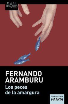 Relaismarechiaro.it Los Peces De La Amargura Image
