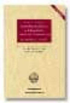Elmonolitodigital.es Analisis Teorico Y Jurisprudencial De La Ley De La Jurisdiccion C Ontencioso Administrativa (2ª Ed.): Ley 29/1998, De 13 De Julio Image