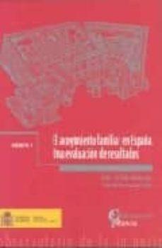 Titantitan.mx Acogimiento Familiar En España: Una Evaluacion De Resultados Image